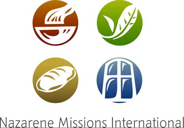 Nazarene Missions International
