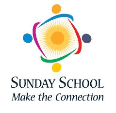 Sunday School and Discipleship Ministries